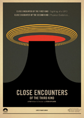 Marcus Reed | Close Encounters
